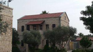 חיפה ביס