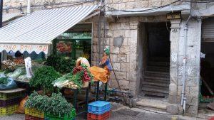 חיפה ואדי