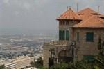 רחוב יפה נוף בחיפה