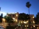 סיור במושבה הגרמנית בחיפה-מלון קולוני