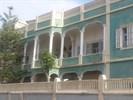 עג'מי מוקטן