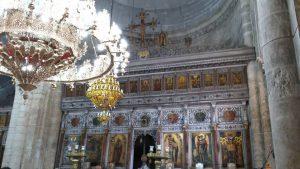 כנסיית סיינט ג'ורג' בלוד