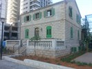 בית גלנק בשרונה תל אביב