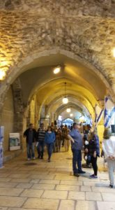 ירושלים קרדו