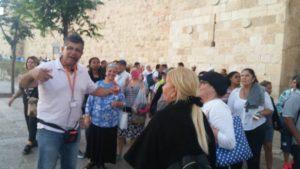 הדרכה ירושלמית