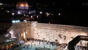 ירושליםםםםםםםםםםםםםםםםםםםםםם