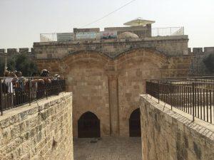 ירושלים המוסלמית4