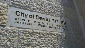 ירושלים בתקופת בית שני