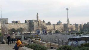 ירושלים554