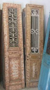 יפו היפה דלתיים