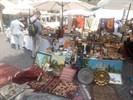 ירושלים שוק ארגריפס
