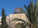 ירושלים אל אקסא