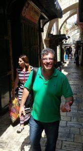 ירושלים אפי