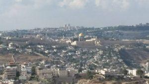 ירושלים 28