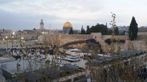 ירושלים8ם