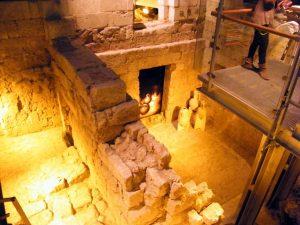 סיורים טיולים וימי גיבוש ביפו העתיקה