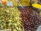 ירושלים-חמחצי ים