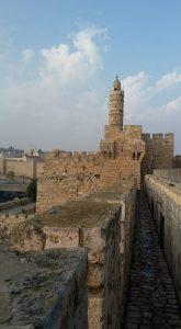 ירושלים 21