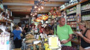 סיורים בתל אביב בשוק לונסקי