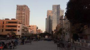 תל אביב 24