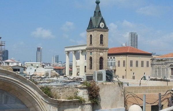 סיפורים ארץ ישראליים מדריכים סיורים וטיולים