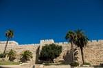 ירושלים החומה