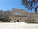 ירושלים-הסוכנות